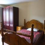 59 Moorhale Main Bedroom