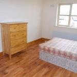 59 Moorhall Rise Bedroom 2