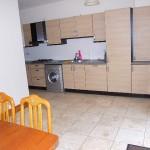 59 Moorhall Rise Kitchen