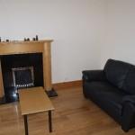 59 Moorhall Rise Sitting room
